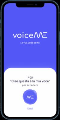 Login_app_VoiceMe_1