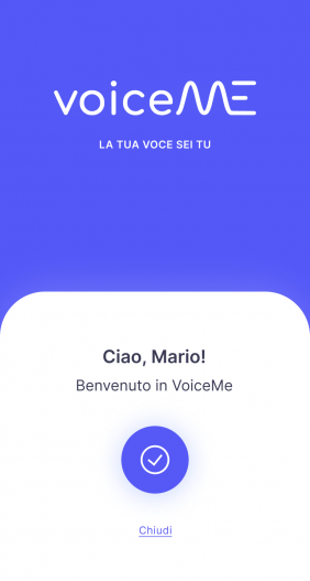 Onboarding_VoiceMe_2